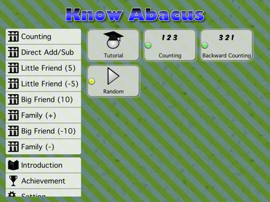 Know Abacus-ipad-2