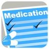 Medical Suite