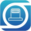 MobileMemory CR - iPhoneアプリ