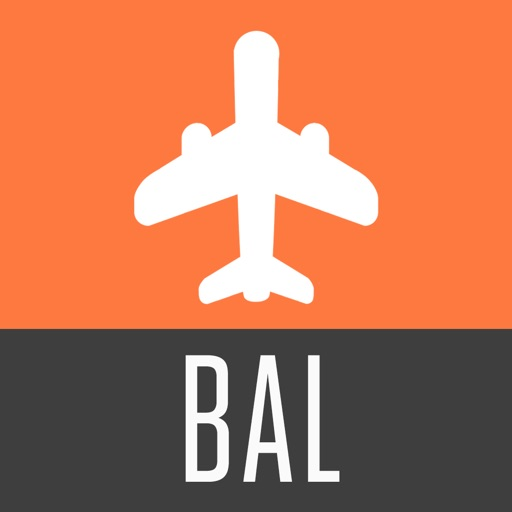 Balearic Islands Travel Guide and Offline Map