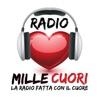 Radio Mille Cuori Official