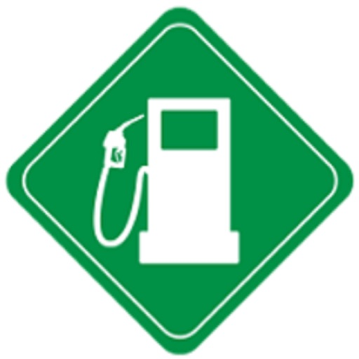 Mi Gas app logo