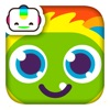 Bogga Puzzle - games for toddlers - iPhoneアプリ