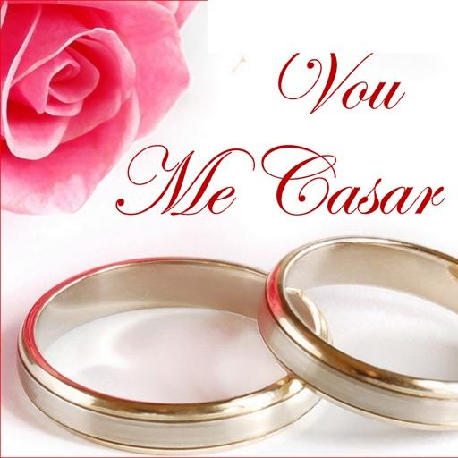 Vou me Casar