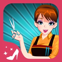 Codes for Happy Hairdresser – Free Game Hack