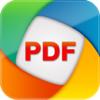 ZENGGUANG CHENG - PDF Editor Suites - Converter, Scan & Send Fax artwork