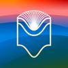 Книгарня - Українська Бібліотека
