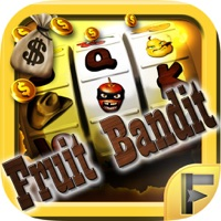 Codes for Fruit Bandit - The Time Travel Slots Casino Hack