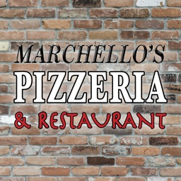 Marchello's Pizza & Restaurant