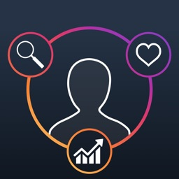 Follower Analytics for Insta