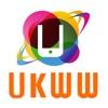 UKWW Mobile Dialer