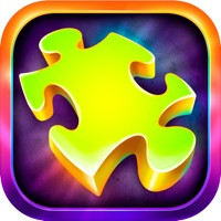 Codes for Relaxing Jigsaw Puzzles for Adults Hack