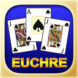Euchre+