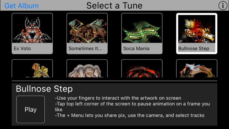 Bogus Order - Zen Brakes 2 (Pixi Version) screenshot-0