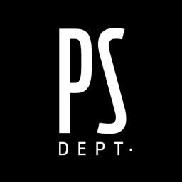 PS Dept. – Your Personal Shopper