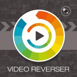 Reverse Video - Rewind Or Backward Replay Videos