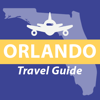 Orlando Travel & Tourism Guide