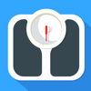 Weigh Yourself: A Daily Weight Tracker