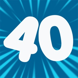 40行竞速-俄罗斯方块(天天消方块)