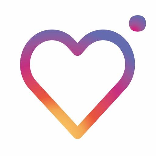 Ihr Dating-App-Instagram