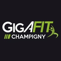 Gigafit Champigny