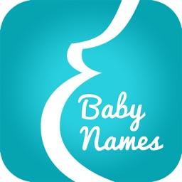 Baby Names by BabyBump Pregnancy