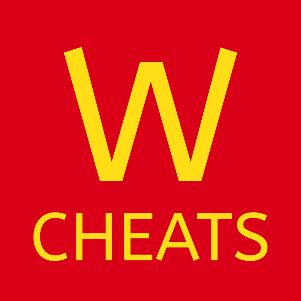 Cheats for Word Trek - All Answers & Hints hack