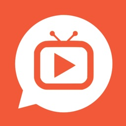 Video Share - send videos for Grindr and Tinder