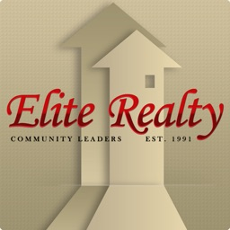 Elite Realty – Las Vegas