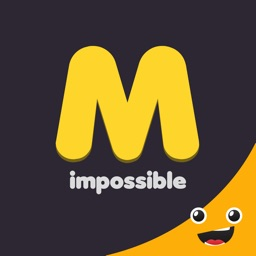 Math Impossible