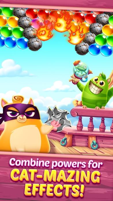 Cookie Cats Pop Screenshot 3