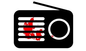 Dan Radio