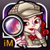 iM Detective iPhone / iPad