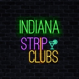 Indiana Nightlife
