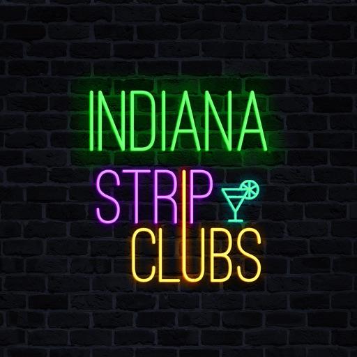 Indiana Nightlife