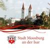 Moosburg
