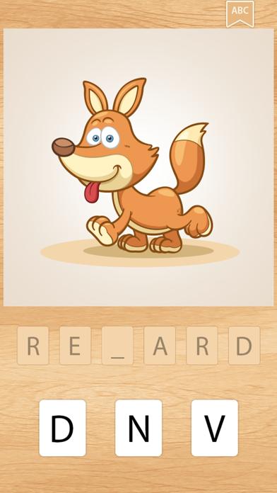 Jeux éducatifs et jeux d'animaux pour les enfants