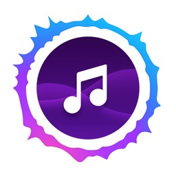 Loopify - Record Your Voice