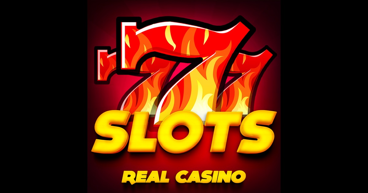 watch casino online free spin games