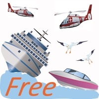 Codes for Marine Rescue Free Hack