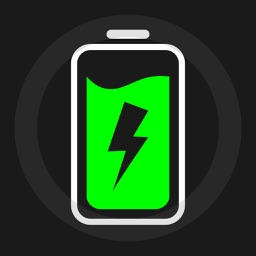 Battery Life : Speed Test