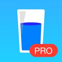 Drink Water Reminder Pro - Drinking Tracker