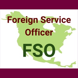 FSO Foreign Service & US Diplomacy