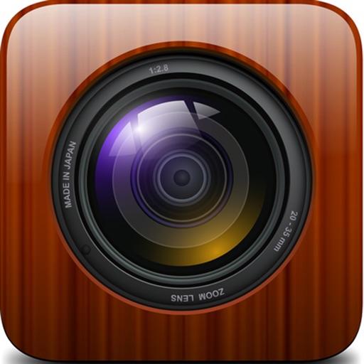 Manual Cameras