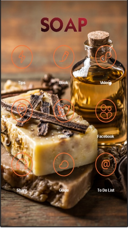 How To Make Soap - Homemade Soap Instructions