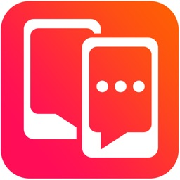 考米-免费电话交友聊天