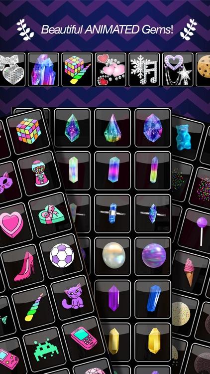Dress Up and Makeup: Manicure - Nail Salon Games 1 screenshot-3