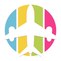 Cheap flights - AIR365. Best Price Search!