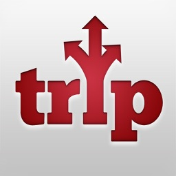 Trip Splitter Lite - Track shared expenses.