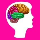 魔法心理测试——心理分析,压力测试,心理健康 icon